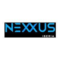 NexxusIberia
