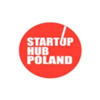 Startup-Hub-Poland