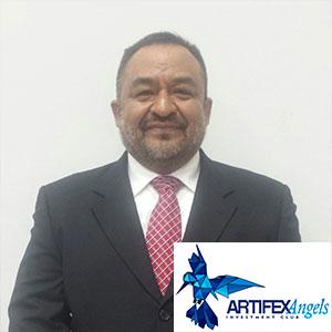 Graciano Aguilar