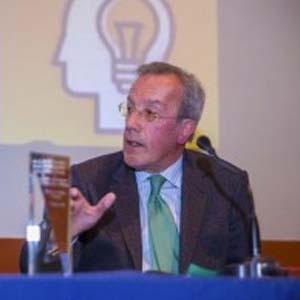 Juan Basurto