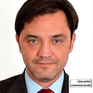 Andrés Dulanto Scott