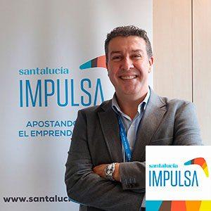 Angel Manuel  Uzquiza Gonzalez