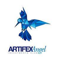 ArtifexAngel