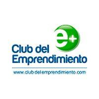 Club-del-emprendimiento