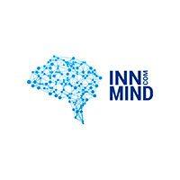 InnMind