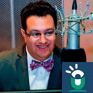 Juan Domingo Palermo