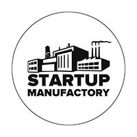 Startup-manufactory