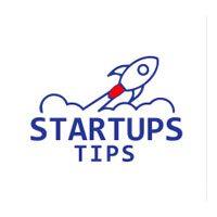 StartupsTips