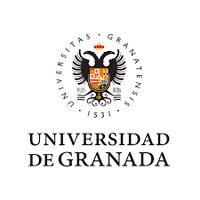 UniGranda