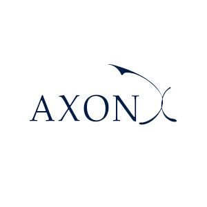axonpartners