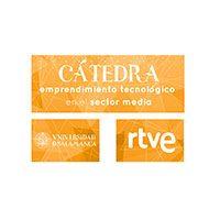 cateedraRtVE-USAL