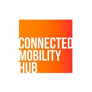 connectedmobilityhub