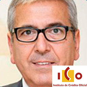 Jose Carlos García de Quevedo