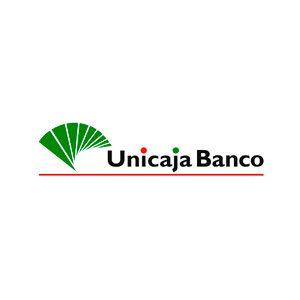unicajabanco