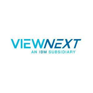 viewnext
