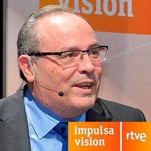 Esteban Mayoral Campos