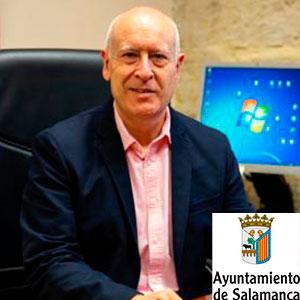 Juan José Sánchez Alonso