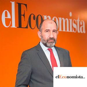 Juan José Santacana