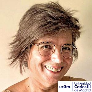 Beatriz Rosique Jové
