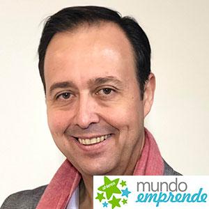 Borja Pascual Iribarren