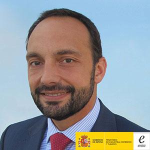 Alberto Moratiel