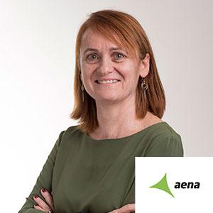 Amparo Brea Álvarez