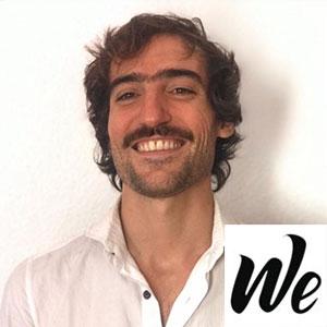 Andrés Micheo