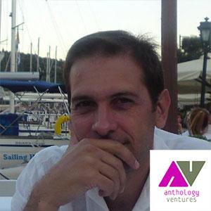 Argyrios Spyridis