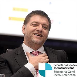 Esteban Campero