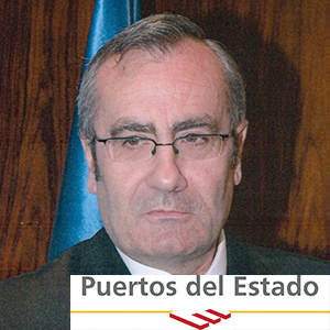 José Llorca