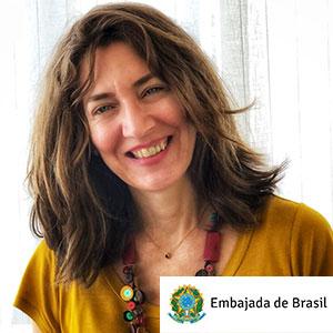 Manoela Cavalcanti