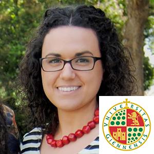 María Gutierrez Salcedo