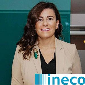 Natalia Díaz Suárez