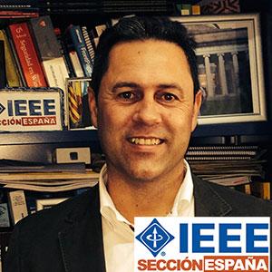 Oscar Martinez Bonastre