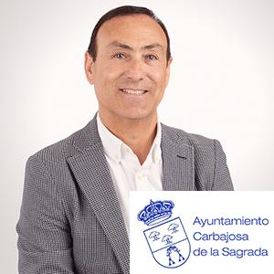 Pedro Samuel Martín García