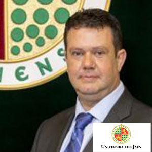 Raúl Mata Campos