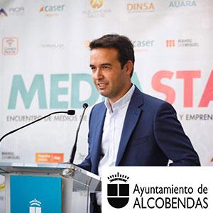 Roberto Fraile Herrera