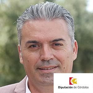 Victor Manuel Montoro