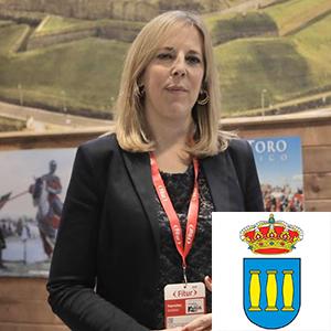 Beatriz Jorge Carpio