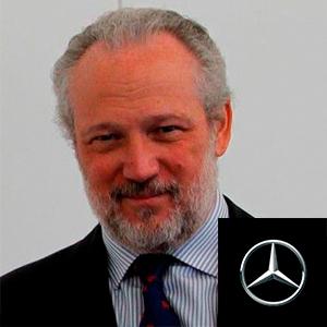 Jose Luis Lopez-Schummer