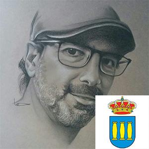 Víctor Esteban Sardiña