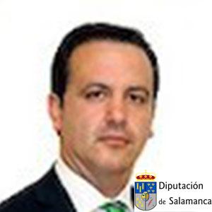 Francisco Javier García Hidalgo