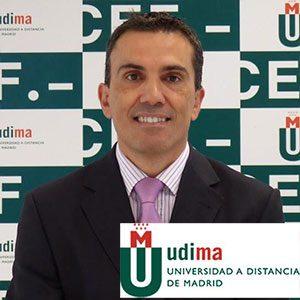 Juan Luis Rubio Sanchez